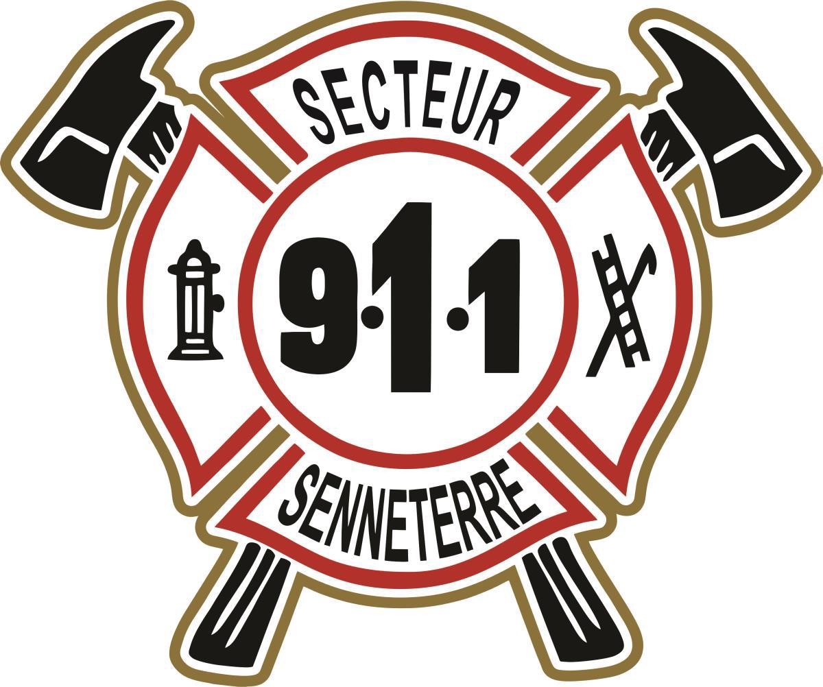 Belcourt Incendie