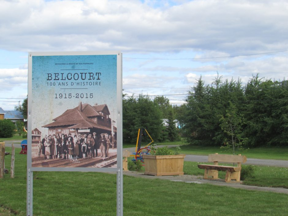 1 Parc Belcourt 1 Img 2541 Nl
