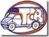 Logo Transport Collectif